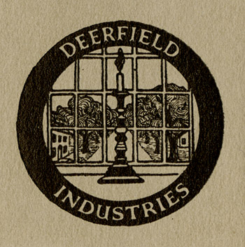 /slides/views/deerfield_industries.jpg not found